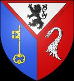 Commune  de Preuschdorf