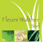 Fleurs Walther - Horticulteur, Décoration florale, Preuschdorf