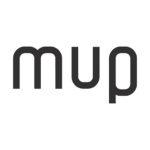 Administrateur MUP